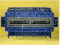 BWR Nr. 2 - year 2007 - PRODUCTS