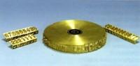 BWR Nr. 1 - year 2006 - PRODUCTS