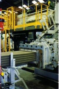BWR Nr. 2 - year 2002 - TECHNOLOGY