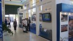 Tecnofiliere stand